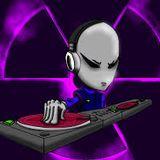 Smile Jamaica Radio Ark-Ives; May 16, 2015 KRCL 90.9FM SLC, Utah; krcl.org. Robert Nelson