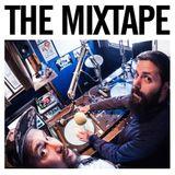 The Mixtape w/Oaariki and Golden Mane - September 24th 2015