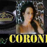 Coronita Minimal Forever V .(JS MMNL)