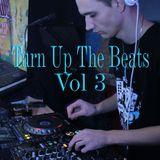 Turn Up The Beats Vol 3