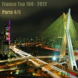 Trance Top 100 - 2012, Parte 4/5