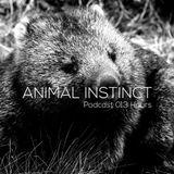 Animal Instinct | Podcast # 013 | Hours