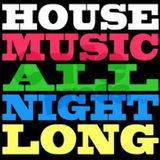 Just some Old School House