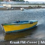 Kraak Mixtape #42 | Best Songs '14, Part I
