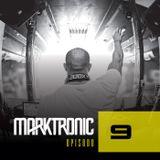 Marktronic Radio #9