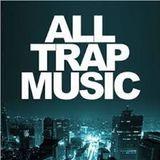 TRAPTOVEN MUSIC Trap Mix 3