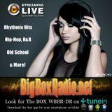 DJ THRODOWN  RADIO MIX@BIGBOXRADIO.NET