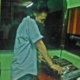 Agam MR.Beat - Mixtape present Vol.2