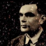 The Turing Opera by William Antoniou
