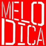 Melodica  26 October   2009