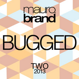 buggedtwo@two2013