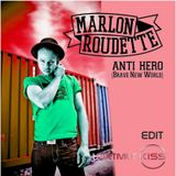 AntiHero (HKiss 4 The Floor Anthem)