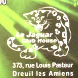 Dj nash mix live @ jaguar sat 15/05/2004 MD11