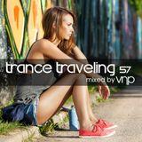 VNP - Trance Traveling 57 (2014)