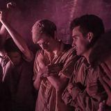 Keşif Bandı | Spring Offensive (30.06.2014)