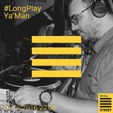 YaMan_Live_StreetFM107.4