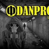 Danprod set 2-16
