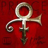 Prince [2009.07.18] Montreux Jazz Festival Show 1