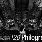 LWE Podcast 120: Philogresz