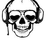 Hip Hop & RnB Oldschool Mix 02-2015 - by Sickman