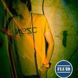 Phill.Me - Dj On Set 88.8FM