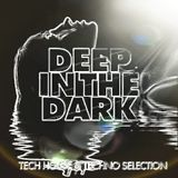 This Is Deep Tech House (Toolroom Ibiza Mix) #003