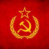 DJ Charlie Walkrich - Russian Pop Dance Music Mix
