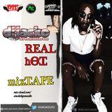 REAL HOTT MIXTAPE +