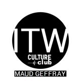 Interview : Maud Geffray
