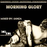 KAGISO DEEP REVIVAL PRES._-_MORNING GLORY ( MIXED BY SANZA)[001]
