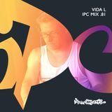 IPC Mix .81 – Vida L