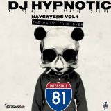 Dj Hypnotic-Nasayers mix