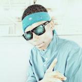 DJ Clarry Mix 1st Wave