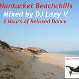 Beachchills Volume 1: Nantucket