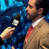 Alejandro Del Mazo Maza announces a massive planned expansion of the Revillagigedo marine reserve