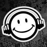 Set Flash House 00 (Mixado por DJ Klinger)