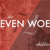 The Seven Woes #2 — Children of Hell