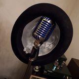 Larry Frenoga - Summer's Voice Fading