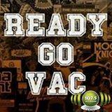 Ready go vac [23-06-2015]