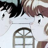 170429_anime_mix