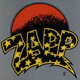 ZAPPero Mix - Hugando