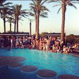 Sun & Bass DJ Competition Mix