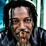 Artista da Semana: Alpha Blondy
