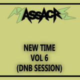 Massacre - New Times vol. 6