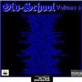 Old-School MMXII Vol.4
