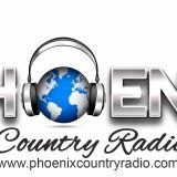 Englefield Country Roots phoenixcountryradio.com 25/01
