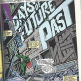 Days of Future Past