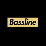 Summer Mix 2018 Part 2. Bassline Edition - Joe Mal