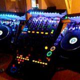 Dance/House Mix