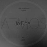PodIUmix #20 - Atmos with Jo Doe